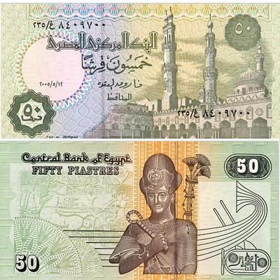 Taux De Change Livre Egyptienne