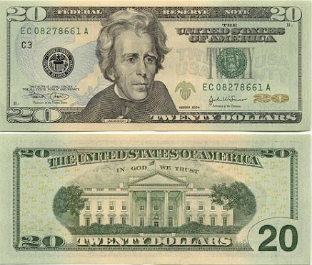1 Dollar En Cfa Aujourd Hui June 2020