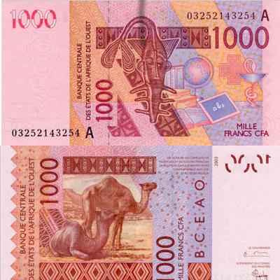Convertir Monnaie, Franc suisse en Euro